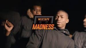 Chvpo X JXL X S Loco – Up City (Music Video)   @MixtapeMadness