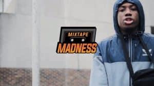 Cigzo Loud – Test (Music Video)   @MixtapeMadness