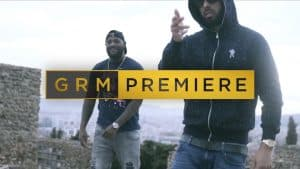 Clue ft. Skeamer – Take Em Away [Music Video] | GRM Daily