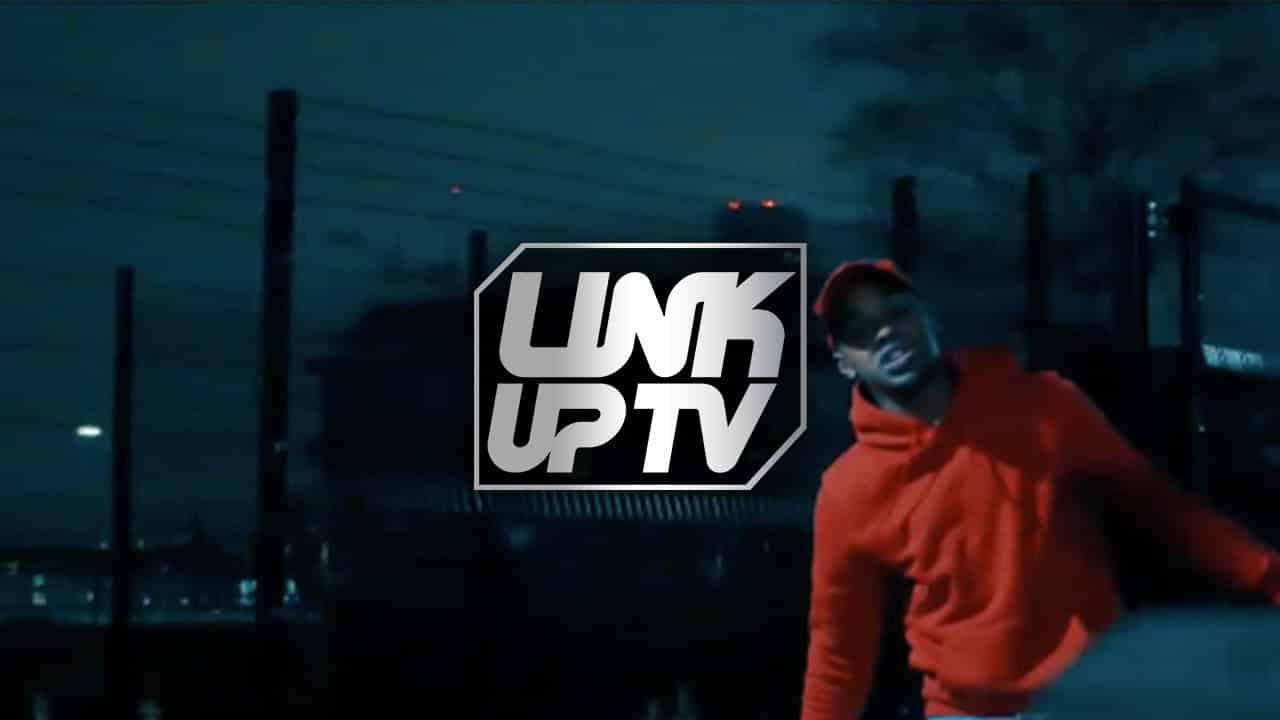 Don Forte – Talk (Verse City) [Music Video] @Donfor1e