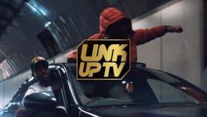 (Ice City Boyz) Fatz x Streetz – Live Once [Music Video]   Link Up TV