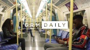 Jimmy Worldwide – Jubillee Line [Music Video] | GRM Daily