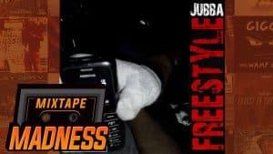 Jubba – Freestyle   @MixtapeMadness