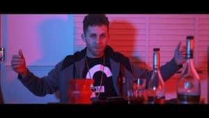 K.Y – Wavey [Music Video]   GRM Daily