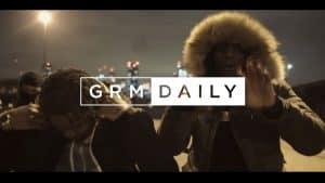 King Yanz x Funzzy x MartySoWavey – Jugg n Finesse [Music Video] | GRM Daily