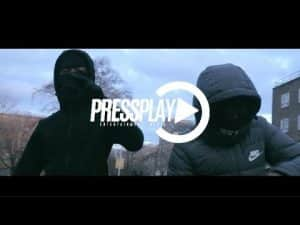 #LTH C1 – Slums (Music Video) Prod By MoneyEvery | Pressplay