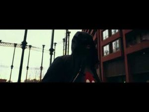 M Huncho – Hate To Say Freestyle (Music Video)   @MixtapeMadness