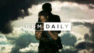 Manny Keys – Meaning [Music Video] | GRM Daily