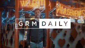 Mayhem #Uptop – MKThePlug [Music Video] | GRM Daily