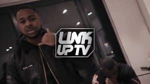 MC Tigz Ft AV Allure – Brand New (Prod. By D Major) [Music Video]   Link Up TV