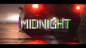 MIDNIGHT (PROD BY FLIPS BEATS)