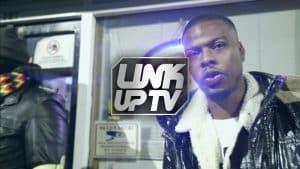 Mucky X Zeph Ellis – It's On Me (IOM) [Music Video] | Link Up TV