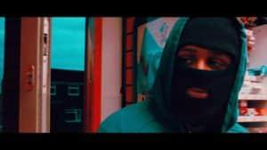 P110 – Focuz – John Cena [Music Video]
