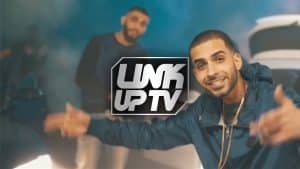 Parsa – Moodz [Music Video]   Link Up TV