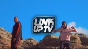 Pins x Miny Montz – Paradise [Music Video] | Link Up TV