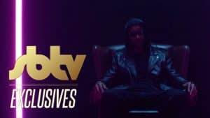 President T | Birthday Cake (Prod. By Slay Productions) [Music Video]: SBTV