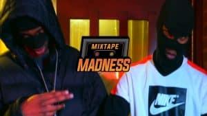 RA x Lanko – How Much Times (6IXTY 6IX) (Music Video) | @MixtapeMadness