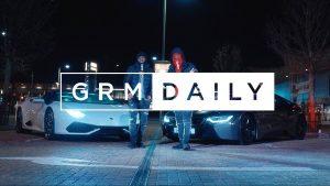 Richyett – New Season [Music Video] | GRM Daily