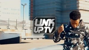 Rico Suave – Who You Kidding [Music Video] | Link Up TV