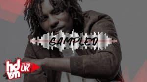 SAMPLED EP 004: WRETCH 32 FT. KOJO FUNDS & JAHLANI – TELL ME | HDVSN