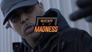 SAR – Flipmode (Music Video) | @MixtapeMadness