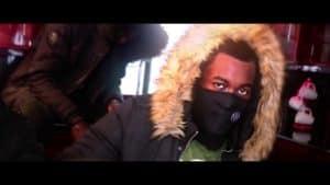 Sesh family – Sesh Style (Music Video)