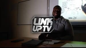 Shocks – Mistakes [Music Video] | Link Up TV