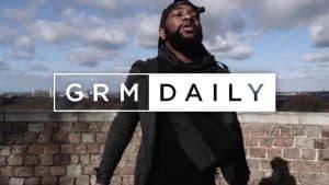 Smerker – Monstrosity [Music Video] | GRM Daily