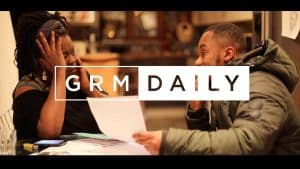 SNE – Mama's Bags [Music Video]   GRM Daily