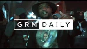 Snowy & Pie – Bando [Music Video] | GRM Daily