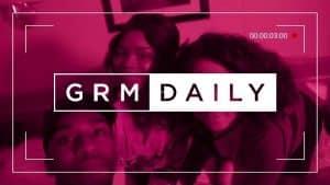 Stackz x C'z Glo – Tripped Up (Prod. by Natzldn) [Music Video]   GRM Daily