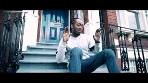 Stayboimillz – Too Bad [Music Video] | GRM Daily
