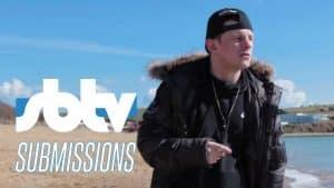 Tantskii | Make A Change (Prod. By Coatse Beats) [Music Video]: SBTV