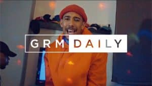 Tay Made – 23 [Music Video]   GRM Daily