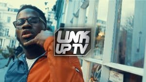 Telli – Call On Me [Music Video] @Telli89 | Link Up TV