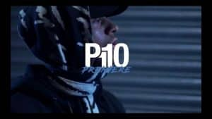 Two Times – No Hook [Music Video] | P110