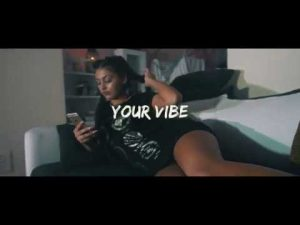 Velly – Your Vibe (Trailer) | @PacmanTV