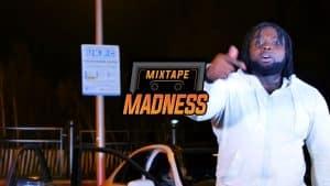 Vino Deniro – Munna (Music Video) | @MixtapeMadness