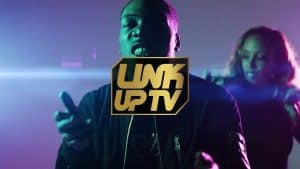 Young Tribez X Mickail Chase – Know Me [Music Video] | Link Up TV