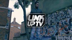 Yung Saber – Soup Kitchen [Music Video]   Link Up TV