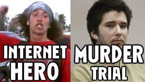 10 Tragic Stories Behind Famous Memes