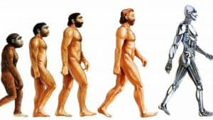 10 Ways Technology Could Affect Evolution