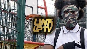 #12World Sav 12 X BRG – Bang For The Bros | Link Up TV