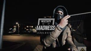 #410 JaySlapit – Chatta (Music Video) | @MixtapeMadness