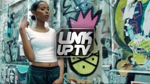 Amun – Everything [Music Video] | Link Up TV