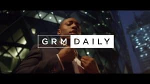 Ant Deko – About [Music Video] | GRM Daily