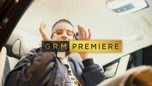 Asco – So Litt [Music Video] | GRM Daily