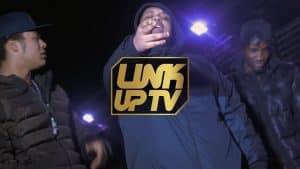Bam Bam x Coinz x Big Watch – Ninety6 [Music Video] Link Up TV