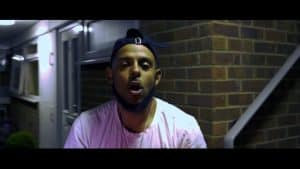 Big Reky – Who's Dat [Music Video] @BigRekyOfficial