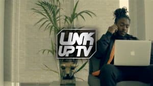Big Ven x Craze 24 x Troy Hudson x MsoEasy x Pharoah x Shaun White – Ackee Tree | Link Up TV